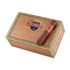 Punch Gran Puro Sana Rita Box 25